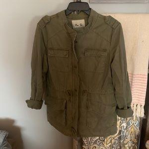 f7c84c6ae Tj Maxx Jackets   Coats on Poshmark